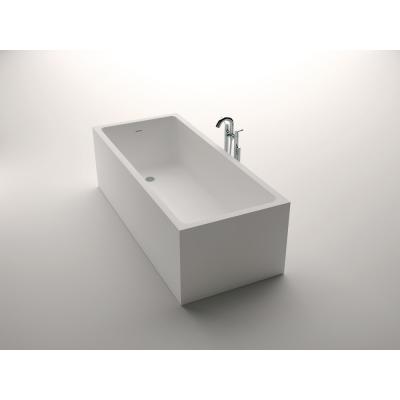 Ванна Agape Cartesio 176x76 (AVAS0980_00000)