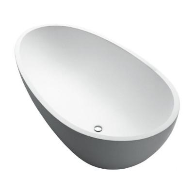 Ванна Agape Spoon 180,9x98,5 (AVAS0916Z)