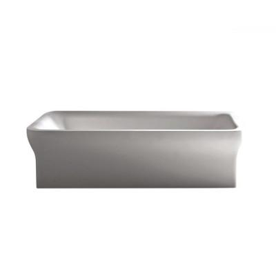 Ванна Agape Novecento 180x80 (AVAS0965)