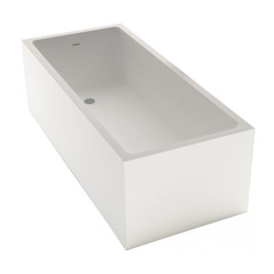 Ванна Agape Cartesio 176x76 (AVAS0980Z00000)