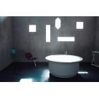 Ванна Agape In-Out 152,5x64 AVAS1042_