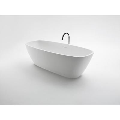 Ванна Agape Normal 170,5x55 AVAS0910_