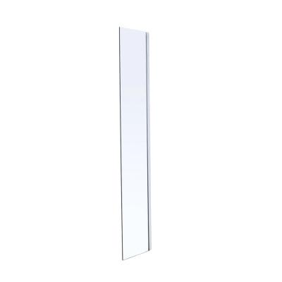 Стінки для душових кабін Volle 18-07-40