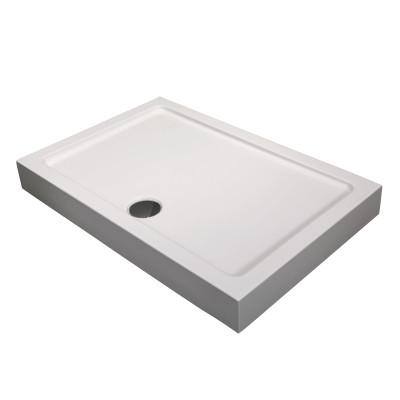 Піддон для душової кабіни Volle Libra 10-22-908tray
