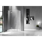 Стінки для душових кабін Volle Nemo 10-22-171Lglass