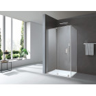 Стінки для душових кабін Volle Teo 10-22-333