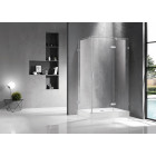 Стінки для душових кабін Volle Nemo 10-22-171Rglass