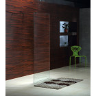 Стінки для душових кабін Volle 18-08-120