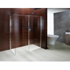 Стінки для душових кабін Volle 18-07-30