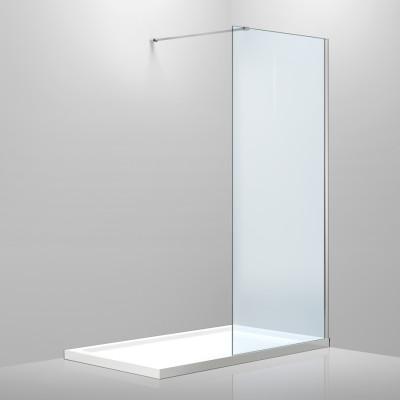 Стінки для душових кабін Volle 18-08-100