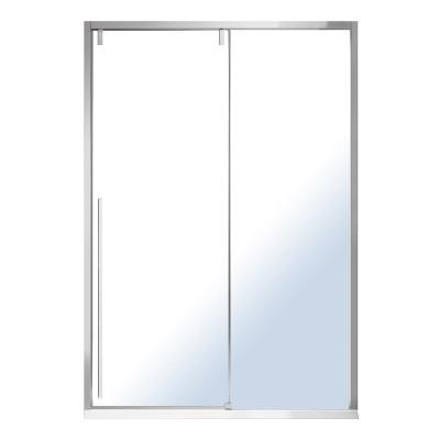 Душові двері Volle 10-22-686