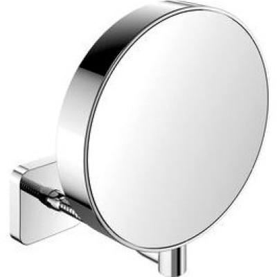Зеркало на кронштейне Emco Косметическое (1095 001 14)