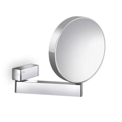 Зеркало на кронштейне Emco Косметическое (1095 001 17)