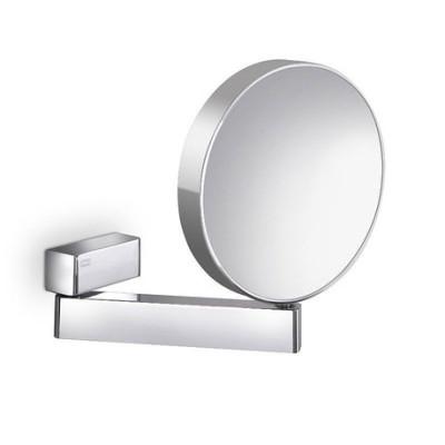 Зеркало на кронштейне Emco Косметическое (1095 060 17)