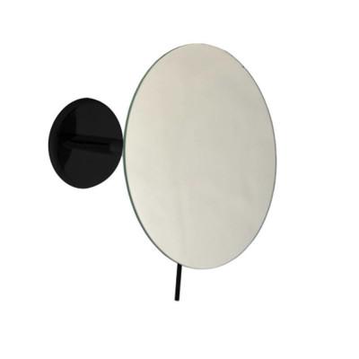 Зеркало косметическое радиус 180мм, EMCO,1094 133 02