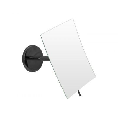 Зеркало на кронштейне Emco Косметическое (1094 133 03)