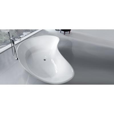 Ванна Falper Level 45 king size WA5 222 x 154