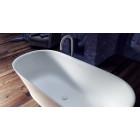Ванна Falper Handmade WA8 170 x 80