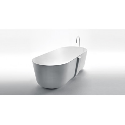 Ванна Falper Quattro.Zero - WQ0 170x75