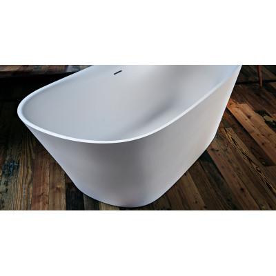 Ванна Falper Level 45 WA3 170x74