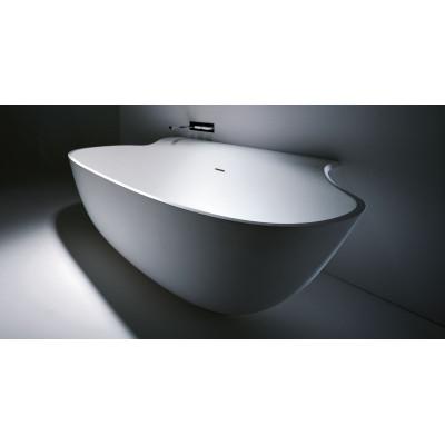 Ванна Falper Scoop D4S 169x94