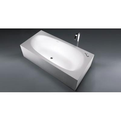 Ванна Falper Vascamisura VFL 210x110