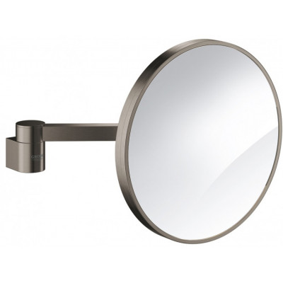 Зеркало косметическое Selection x7, GROHE ,41077AL0