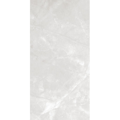 Керамограніт Varmora Ash Ford White 60x120