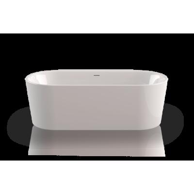 Ванна отдельностоящая Fresh, KNIEF, 0100-230WM