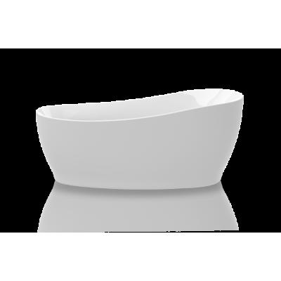 Ванна отдельностоящая Relax, KNIEF,  0100-278