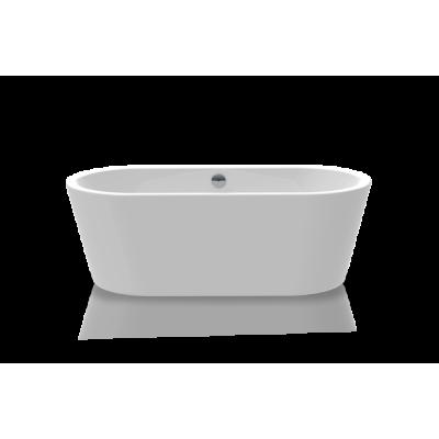 Ванна отдельностоящая Neo, KNIEF, 0100-076