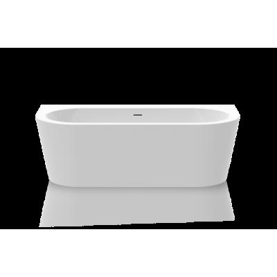 Ванна пристенная Wall, KNIEF, 0100-277