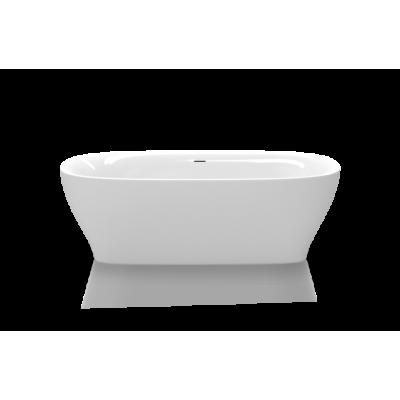 Ванна отдельностоящая Dream,  KNIEF, 0100-251