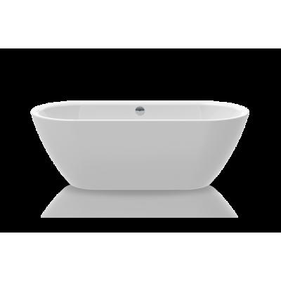 Ванна отдельностоящая Form, KNIEF, 0100-087