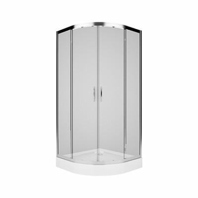 Стінки для душових кабін Kolo Rekord PKPG90222003