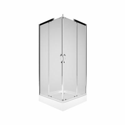Стінки для душових кабін Kolo Rekord PKDK80222003