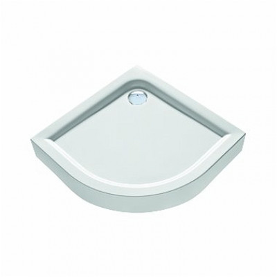 Піддон для душової кабіни Kolo First XBN1680000