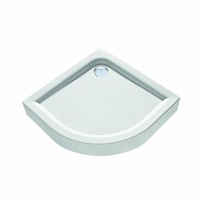 Піддон для душової кабіни Kolo First XBN1690000