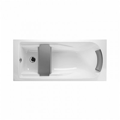 Ванна Kolo Comfort Plus 170x75 (XWP1470000)