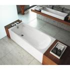 Ванна Kolo Comfort Plus 180x80 (XWP1480000)