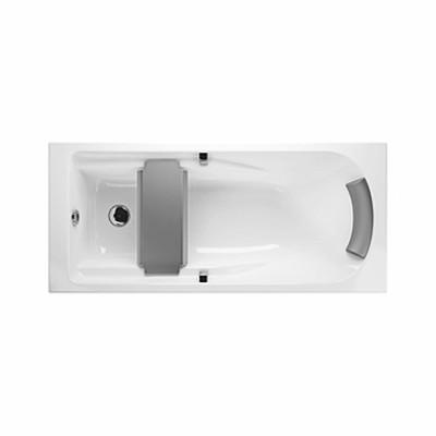 Ванна Kolo Comfort Plus 180x80 (XWP1481000)