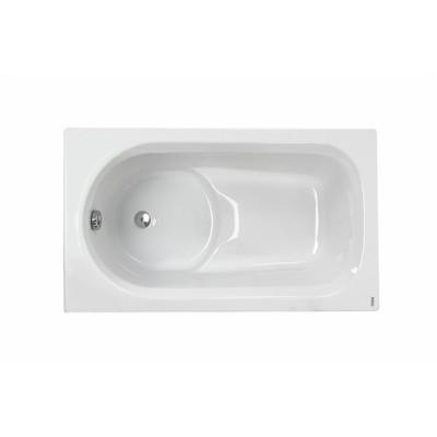 Ванна Kolo Diuna 120x70 XWP3120000