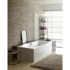 Ванна Kolo Comfort Plus 150x75 (XWP1451000)