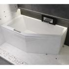 Ванна Riho Geta 160x90 R , BA8600500000000