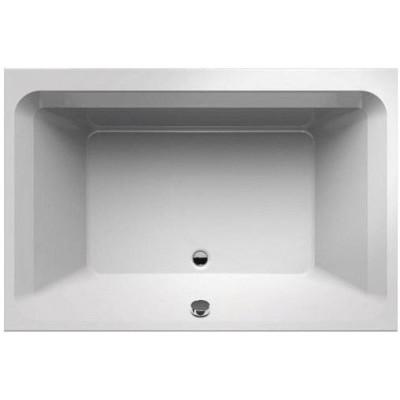 Ванна Riho Castello 180x120 , BB7700500000000